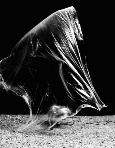 Nadja - © Arnaud Lajeunie